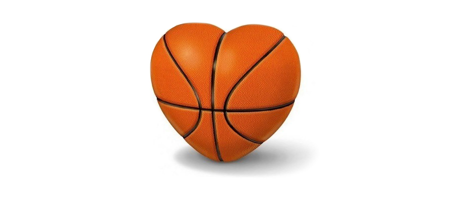Heart_Basketball_Twitter